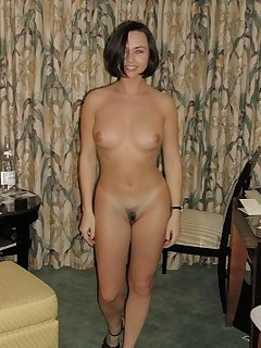 milf amateur group