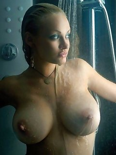 milf amateur partys stories
